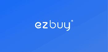 Citibank信用卡用户ezbuy促销活动