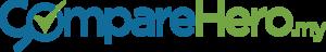 CompareHero Logo